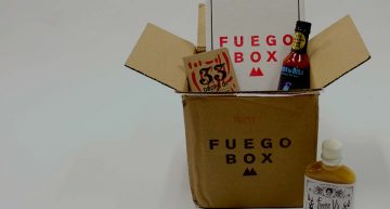 "<a href=""http://fuegobox.co/"" target=""_blank"" >Fuego Box – Hot Sauce of the Month Club</a>"
