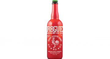 "<a href=""http://buy.rogue.com/rogue-sriracha-hot-stout-beer/"" target=""_blank"">Sriracha Stout by Rogue</a>"