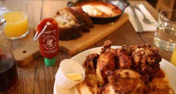 """<a href=""""http://sriracha2go.com/"""" target=""""_blank"""">Sriracha2Go</a>"""