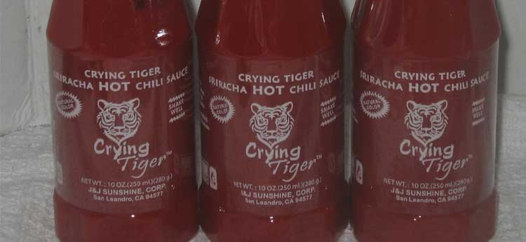 crying-tiger-sriracha