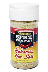 habanero-salt-review