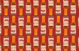 Hooters Original Hot Sauce Review