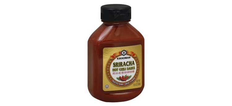 kikkoman-sriracha-sauce