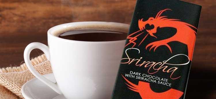 sriracha-chocolate