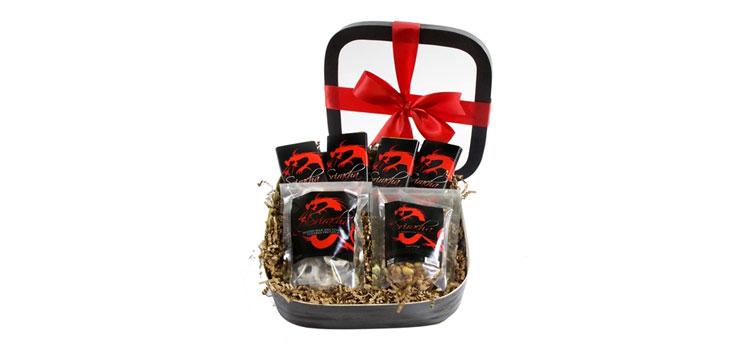 sriracha-gift-set