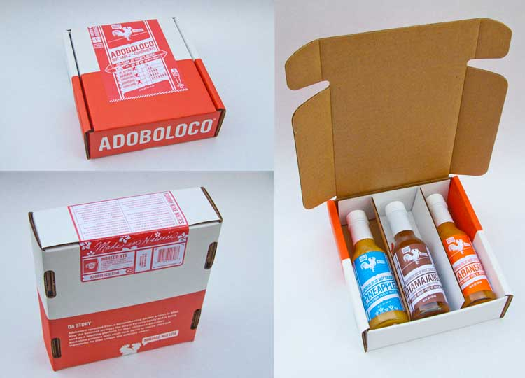 adoboloco hot sauce