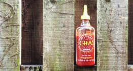 Cha! by Texas Pete Hot Sauce Review