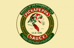 Pickapeppa Sauce Review