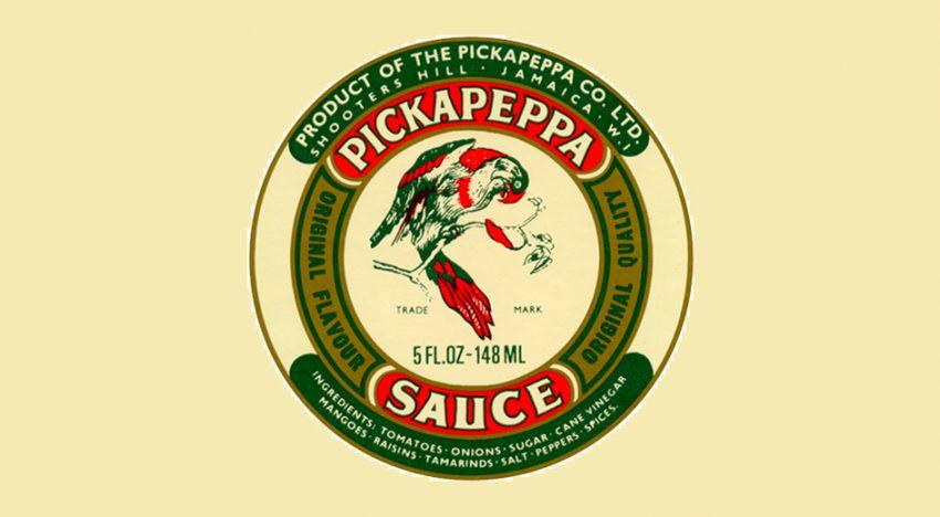 Pickapeppa Sauce Review