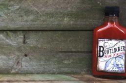 Bootlikker Hot Sauce Review